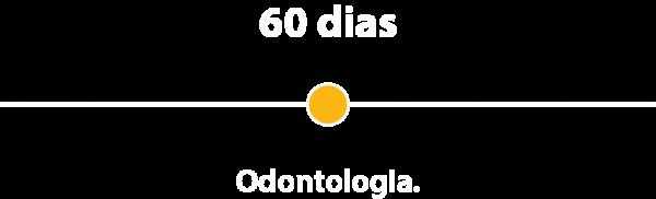 60dias