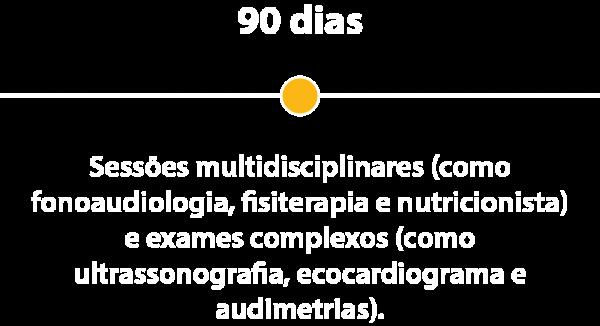 90dias